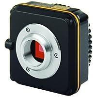 Mabelstar Mabelstar Mabelstar Lcmos C-Mount microscopio USB2.0 9.0 m CMOS o telescopio fotocamera con struttura di raffrossodonnato ad alte prestazioni | Alta qualità e basso sforzo  | Qualità  | Di Rango Primo Tra Prodotti Simili  102fe9