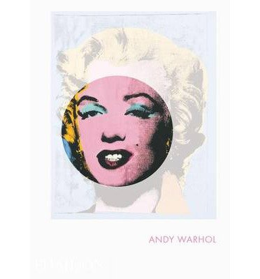 [(Andy Warhol)] [ By (author) Joseph D. Ketner ] [March, 2013]