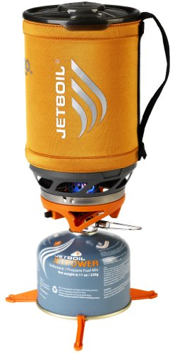 jetboil-sumo-group-cooking-system-sol-burner-sumo-companion-cup
