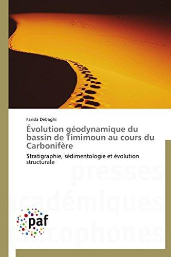 volution-godynamique-du-bassin-de-timimoun-au-cours-du-carbonifre