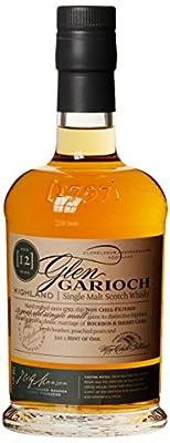 Glen Garioch 12 Year Old Malt Whisky, 70 cl