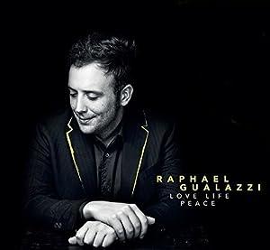 Raphael Gualazzi Im Konzert
