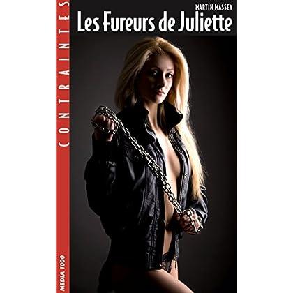 Les fureurs de Juliette