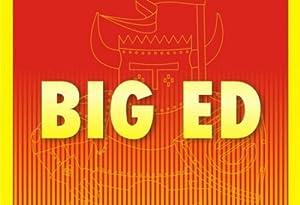 Eduard Accessories big484330502000TBM de 3Avenger Big Ed para Accu Transferencia Miniatures