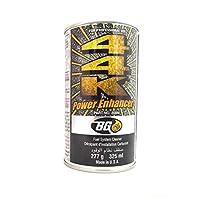 BG Fuel Additives - 325 ml
