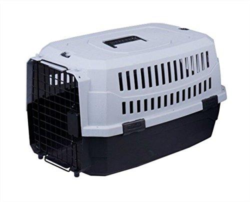 Transportín rígido para perros o gatos...