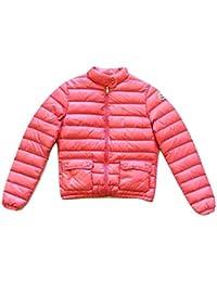 online store df41a 141e7 Amazon.it: piumini moncler - Giacche e cappotti / Donna ...