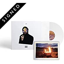 The S.L.P (Signed Exclusive) [VINYL]