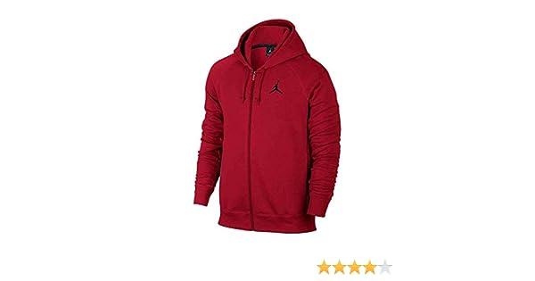 Vestes RougeSports Fleece Fz Nike Flight Loisirs Et yN8n0mOwv
