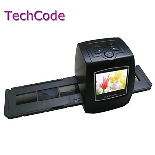 film-slide-viewer-scanner-techcoder5mp-35mm-negative-film-slide-viewer-scanner-usb-digital-color-pho