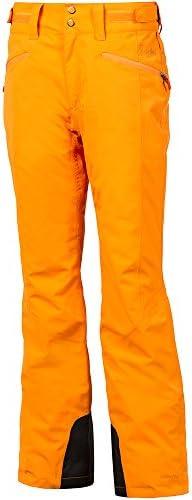Prossoest Kensington Pantaloni, Donna, Donna, 4610100, Arancione Arancione Arancione Mandarino, S 36B071K81BFSParent | Prezzo Ragionevole  | Valore Formidabile  | Materiali Di Alta Qualità  cc7473
