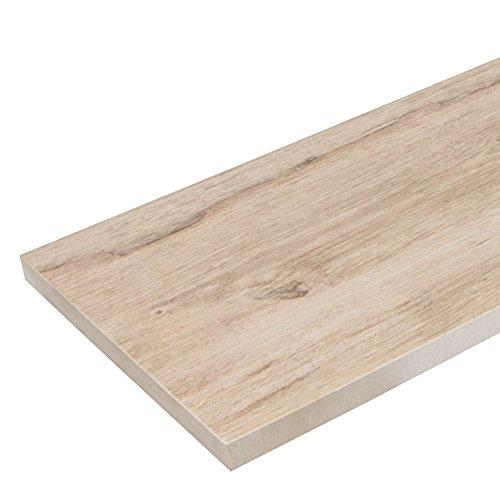 Terrassenplatte Gewicht