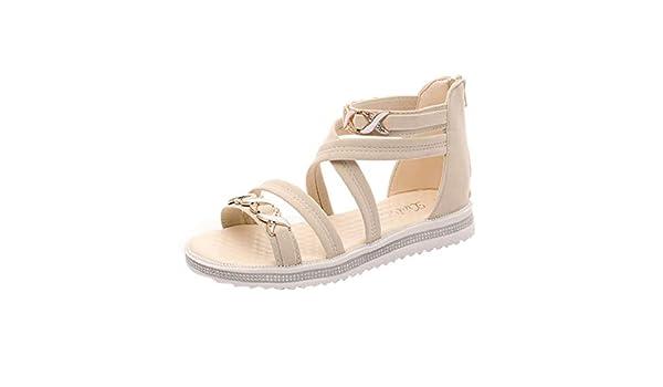 9b8c4d468f4 Women s Sandals