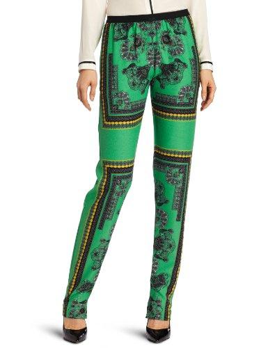 bcbgmaxazria-pantalon-femme-vert-kellygrnco-fr-38-taille-fabricant-s
