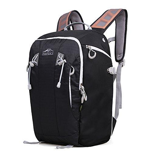 Professionelle outdoor Security Camera Bag/SLR Kameratasche Schulter/SLR Tasche Rucksack Schwarz