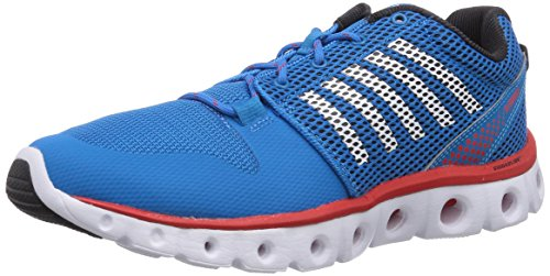k-swiss-performance-ks-fw-x-lite-methyl-blue-white-fiery-red-m-zapatillas-deportivas-de-material-sin