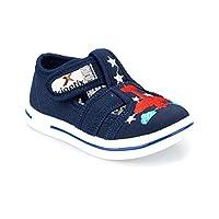 Kinetix Erkek ZYRA Bebek Ayakkabıları