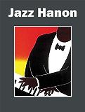 Jazz Hanon (Hanon Series)