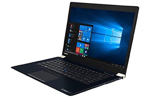 Notebook 14 Toshiba I5 (Toshiba Tecra X40-E-108 - Intel Core i5-8250U 1.60GHz Win 10 - Notebook - Core i5 Mobile, PT482E-003001GR)