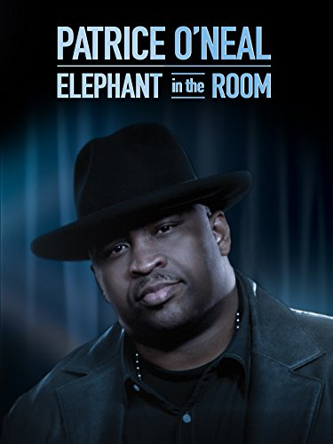 patrice-oneal-an-elephant-in-the-room