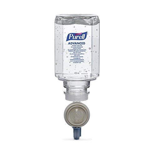 purell-es-refill-6870-06-eeu00-450-ml-pack-of-6