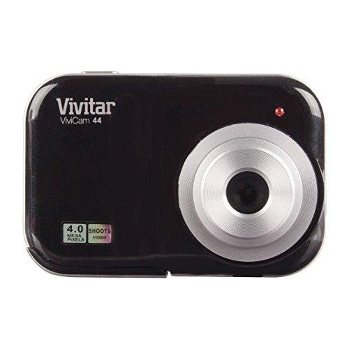 Vivitar V54