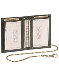 Amazon.fr   Biker - Accessoires   Homme   Vêtements 0156270ed1b