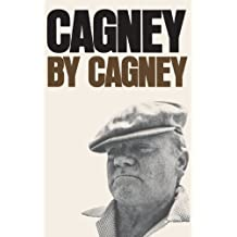 Cagney by Cagney by James Cagney (2005-03-01)