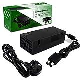 Ponkor Xbox One Consoles, Games & Accessories