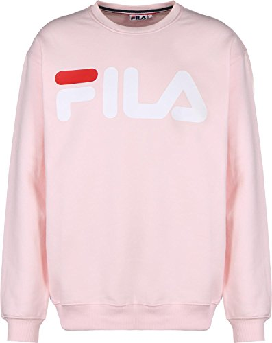 fila-kriss-sweater-blushing-bride