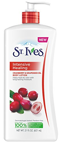 st-ives-body-lotion-620-ml-intensive-healing