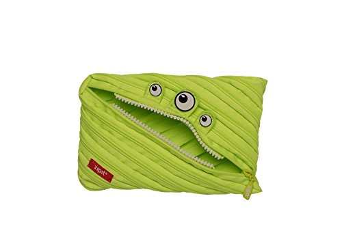zipit-monster-jumbo-pouch-bright-lime