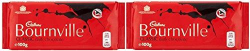 x2-cadbury-bournville-classic-dark-chocolate-easter-bar-100g