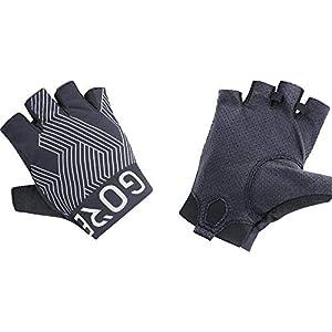 GORE Wear C7 Unisex Pro Kurzfingerhandschuhe
