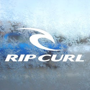 adhesivo-rip-curl-white-decal-surf-skate-board-laptop-window-white-sticker