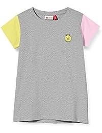 LEGO Lwtone Camiseta para Niñas