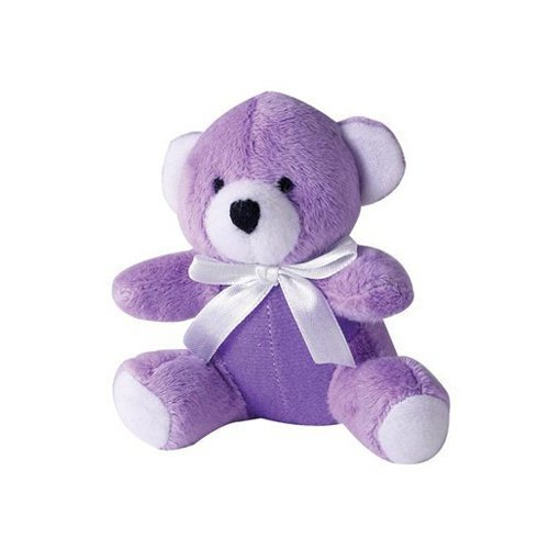 4e9355fc1ce9 The bitty bear the best Amazon price in SaveMoney.es