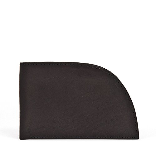 original-rogue-black-leather-billfold-wallet