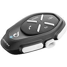 Cellularline Urban Kit Intercom Bluetooth