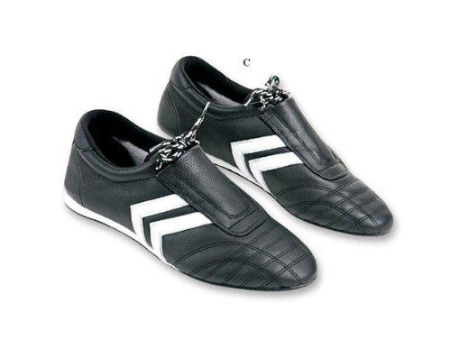 M.A.R International Ltd Training Schuhe Stiefel Martial Arts Schuhe Gym Trainer für Workout Übung 52 - Boxing Damen Kostüm