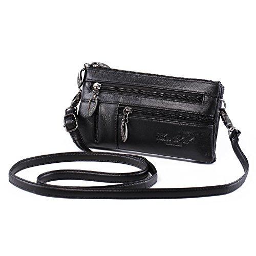 hengying-genuine-leather-piccola-croce-corpo-di-spalla-delle-donne-wristlet-borsa-con-molte-tasche-z