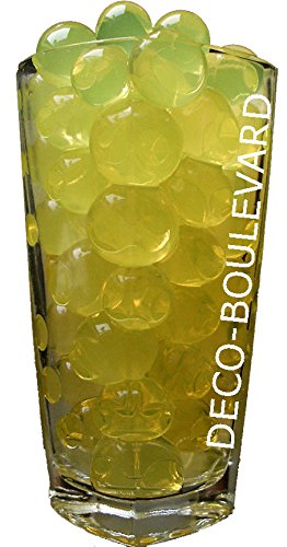 25-bags-of-single-colored-water-pearls-lemon-yellow-medium-08-to-14-cm-from-deco-boulevardde-ideal-d