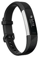 Fitbit(32)Acquista: EUR 132,99 - EUR 264,41