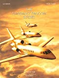 Dassault Falcon Story en Anglais
