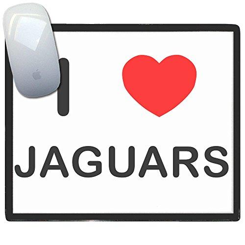 i-love-heart-jaguars-tappetino-di-plastica-del-mouse