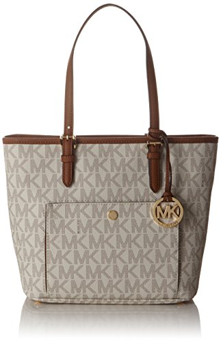 michael-kors-womens-jet-set-shoulder-bag-off-white-vanilla-150265x-245x-135-cm-b-x-h-x-t