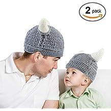 Suchergebnis Auf Amazonde Für Wikinger Mütze Baby