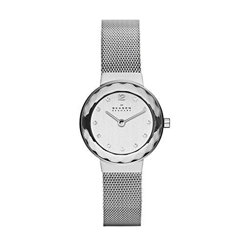 Skagen Leonora - Reloj de pulsera