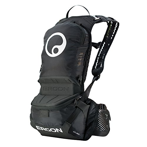 mochila-ergon-be1-enduro-protec-color-negro-negro-tamano-small