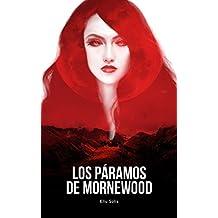 Los páramos de Mornewood